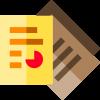 004-documents