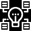 005-ideas